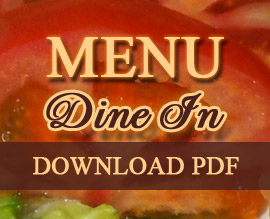download dine in